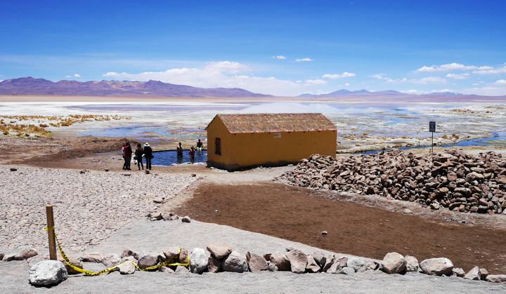 1-Болівія-лагуна-колорада16