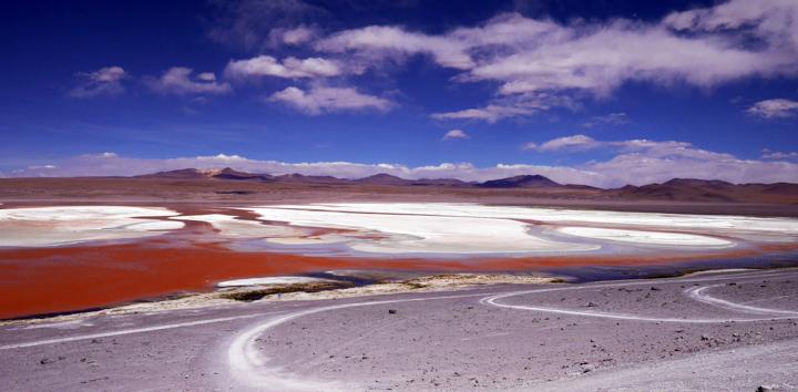 1-Болівія-лагуна-колорада21