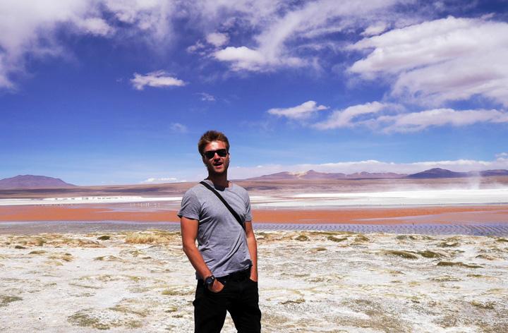1-Болівія-лагуна-колорада23