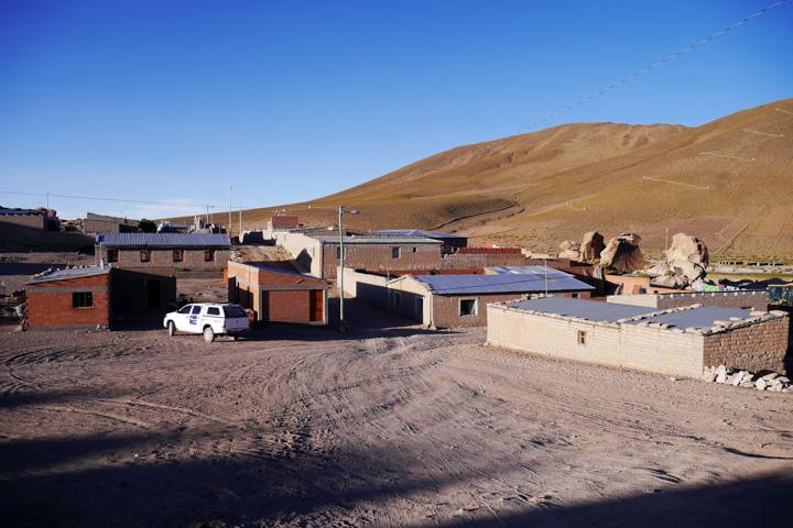 1-Болівія-лагуна-колорада27