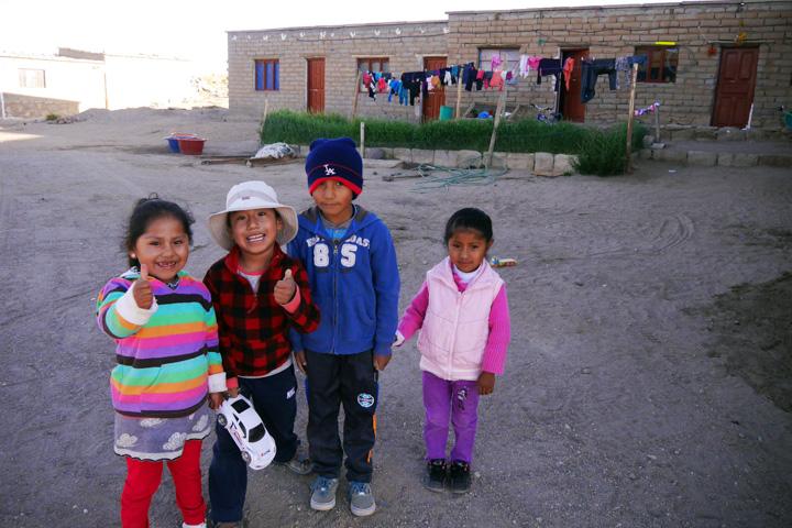 1-Болівія-лагуна-колорада28