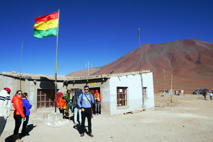 1-Болівія-лагуна-колорада4