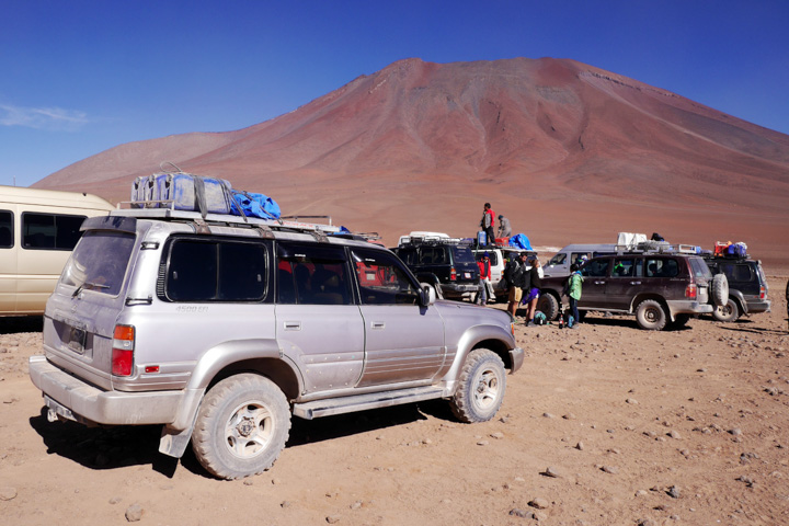 1-Болівія-лагуна-колорада5