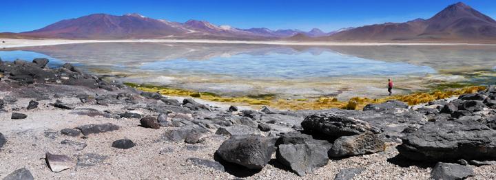 1-Болівія-лагуна-колорада7