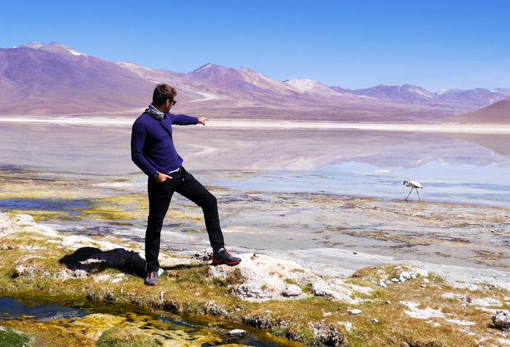 1-Болівія-лагуна-колорада9