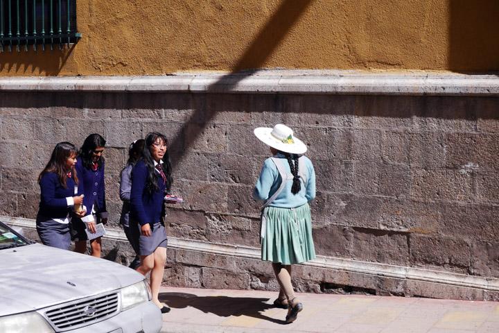 2-Болівія-Потосі7