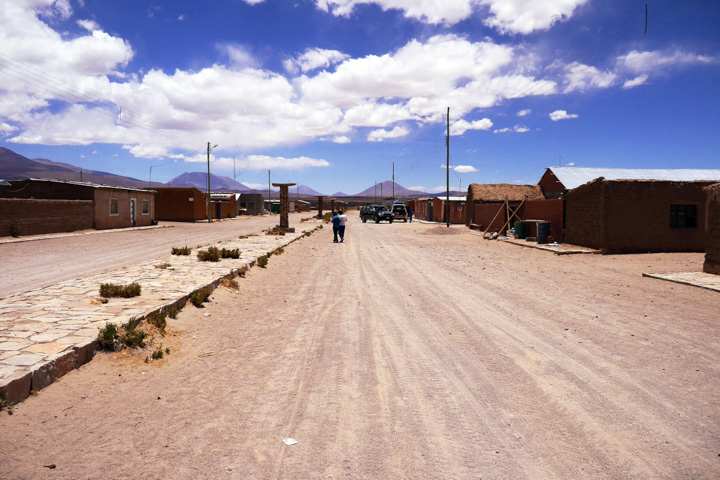 2-Болівія-сафарі13