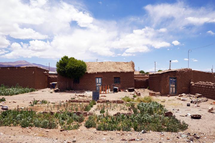 2-Болівія-сафарі15