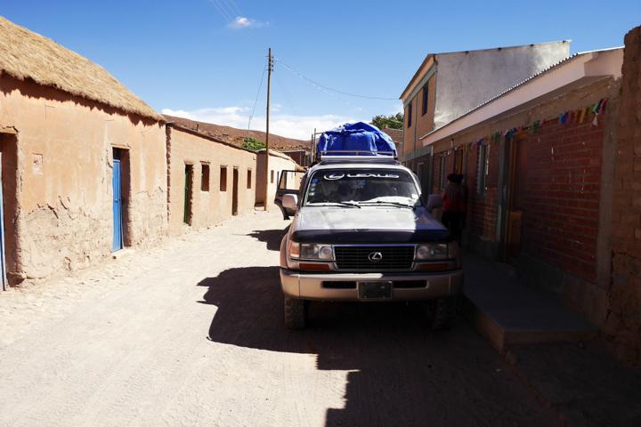 2-Болівія-сафарі19