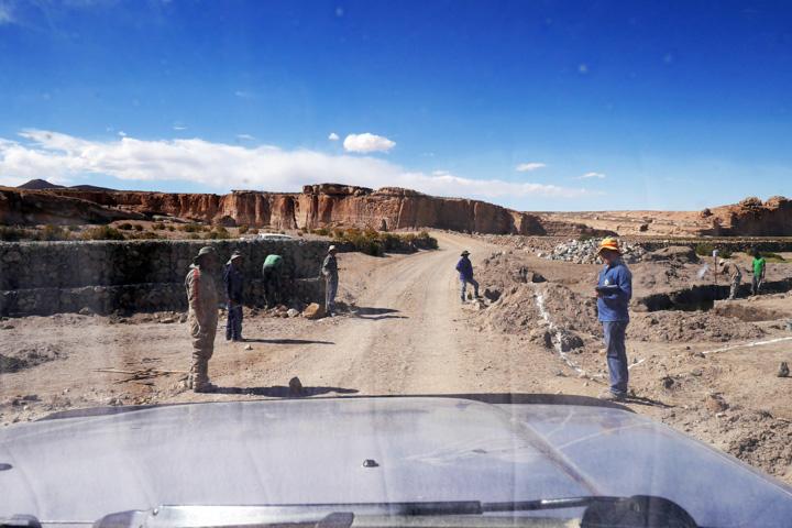 2-Болівія-сафарі20