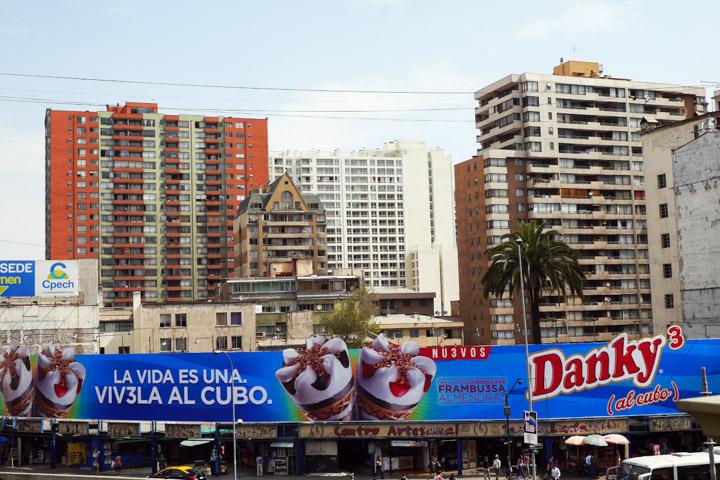 2-Сантьяго-Чилі13