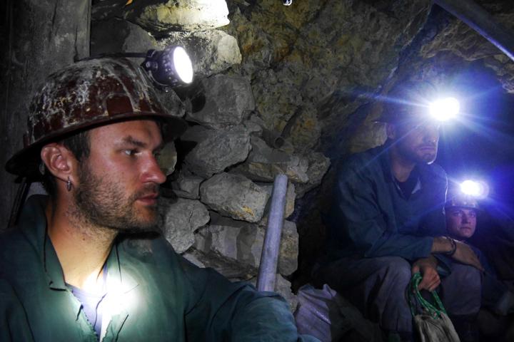 3-Болівія-Потосі-шахта17