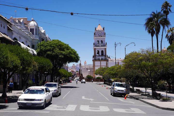 4-Болівія-Сукре12