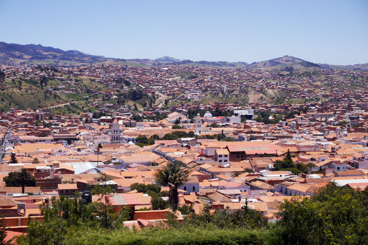4-Болівія-Сукре8