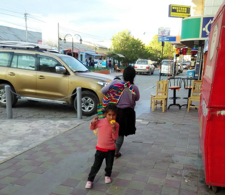 4-Болівія-Уюні2