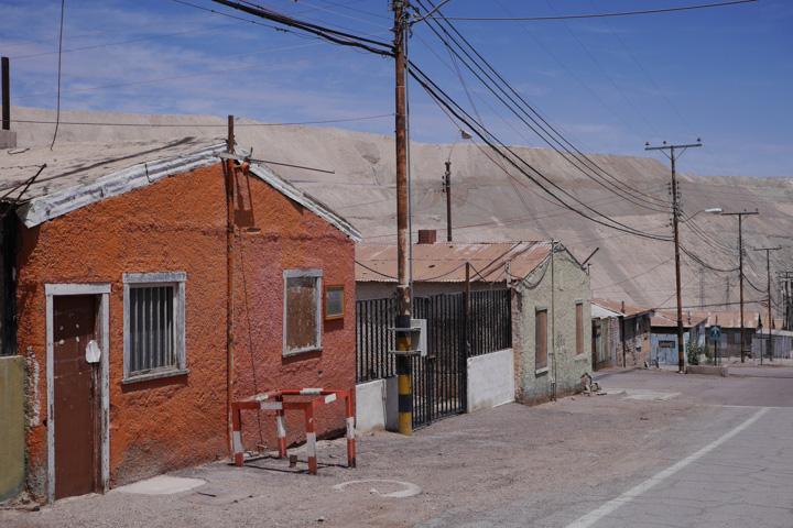 4-Калама-Чилі19