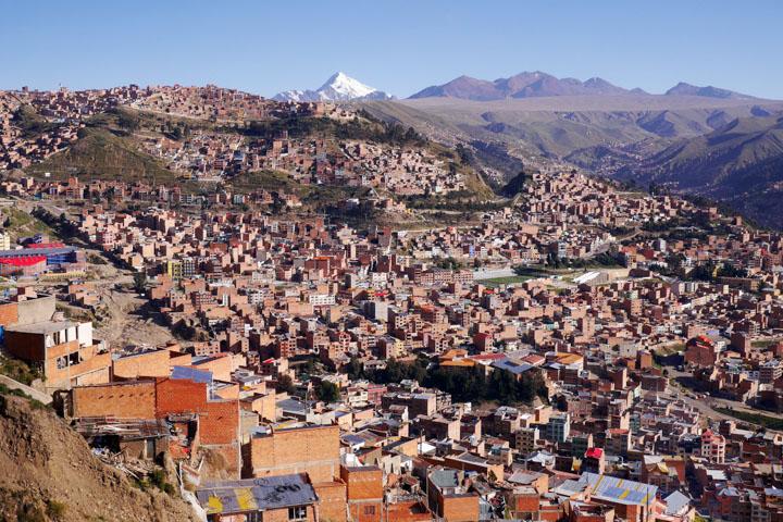 5-Болівія-Ла-Пас-місто4