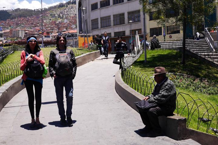 6-Болівія-Ла-Пас-базар11