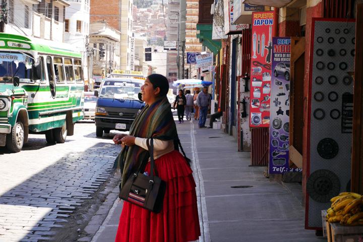 6-Болівія-Ла-Пас-базар2