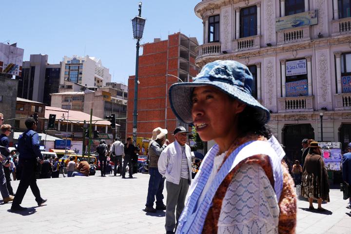 6-Болівія-Ла-Пас-базар6