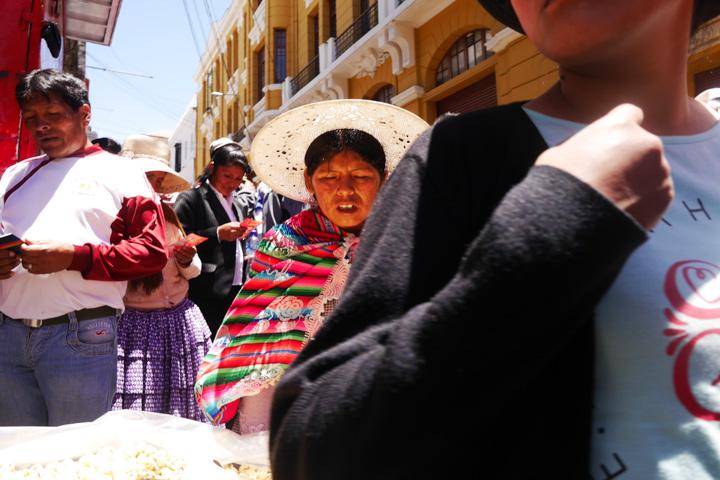 6-Болівія-Ла-Пас-базар8