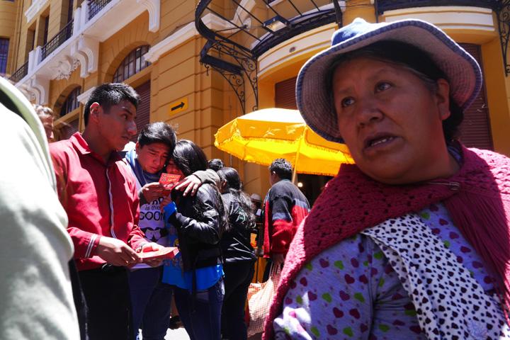 6-Болівія-Ла-Пас-базар9