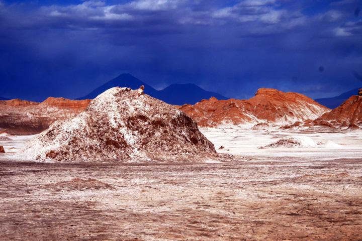 6-Пустеля-Атакама28