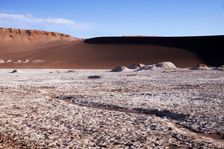 6-Пустеля-Атакама29
