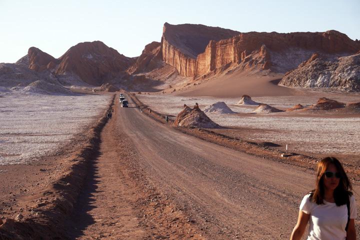 6-Пустеля-Атакама31
