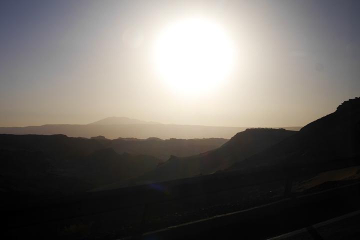 6-Пустеля-Атакама32