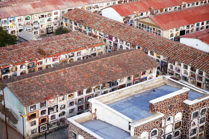 7-Болівія-Ла-Пас1