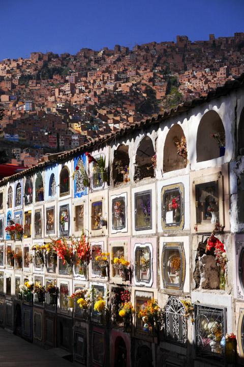 7-Болівія-Ла-Пас3