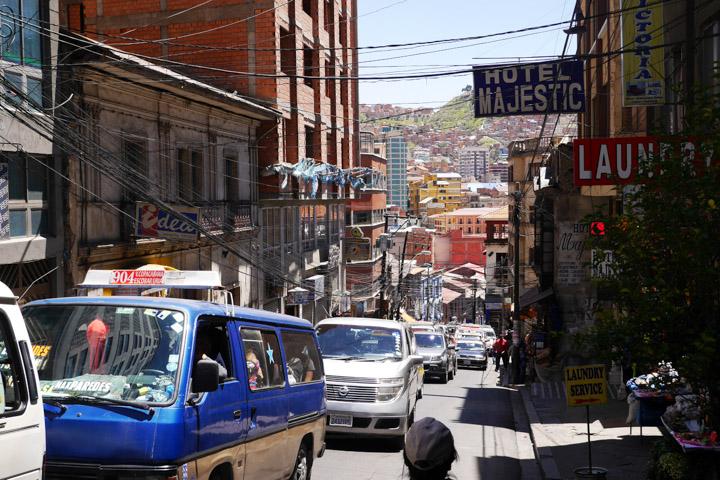 7-Болівія-Ла-Пас5