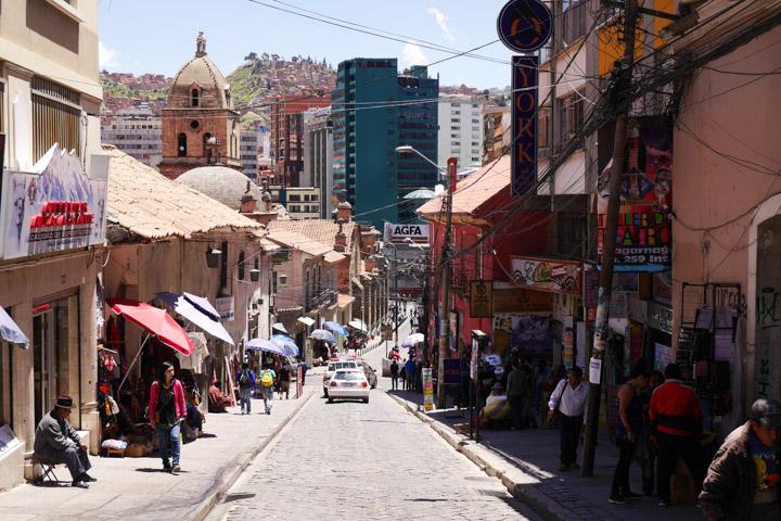 7-Болівія-Ла-Пас8