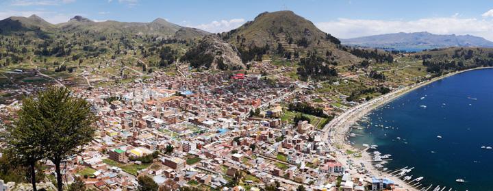 9-Болівія-Тітікака34