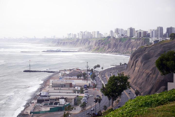 5-Lima22