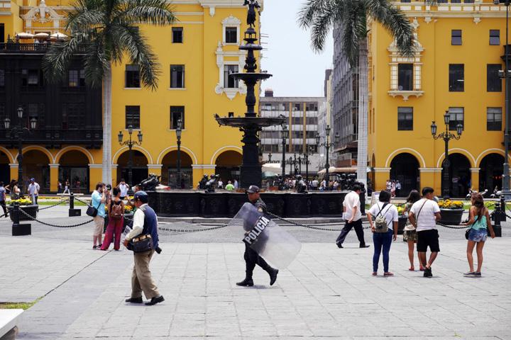 5-Lima57