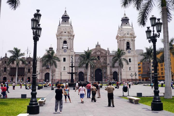 5-Lima58