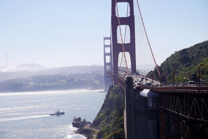 4-Сан-Франциско5