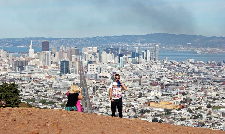 4-Сан-Франциско9
