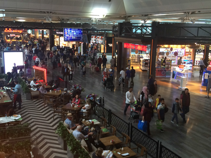 стамбул-аеропорт1