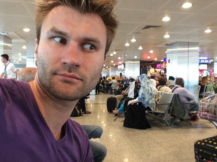 стамбул-аеропорт2