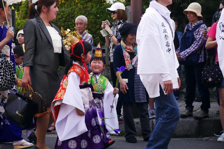 10-Кіото-фестиваль1