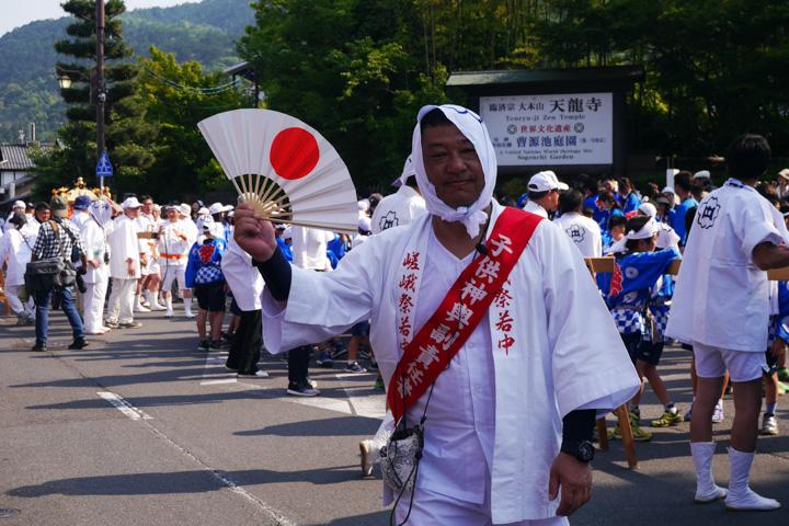 10-Кіото-фестиваль2