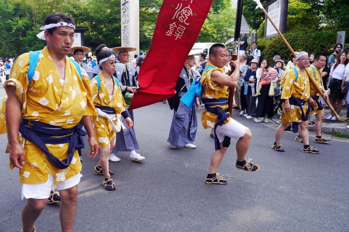 10-Кіото-фестиваль5