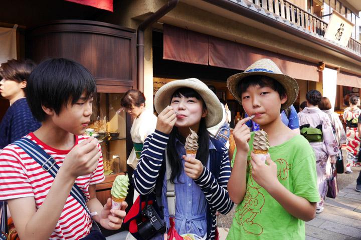 10-Кіото-фестиваль8