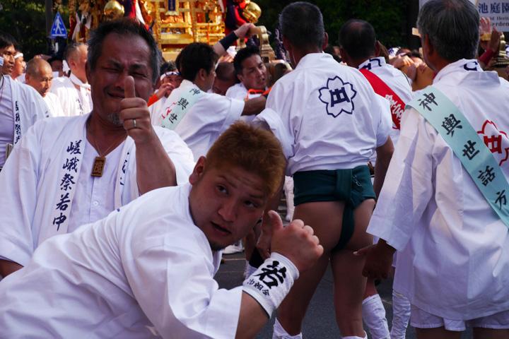 10-Кіото-фестиваль9