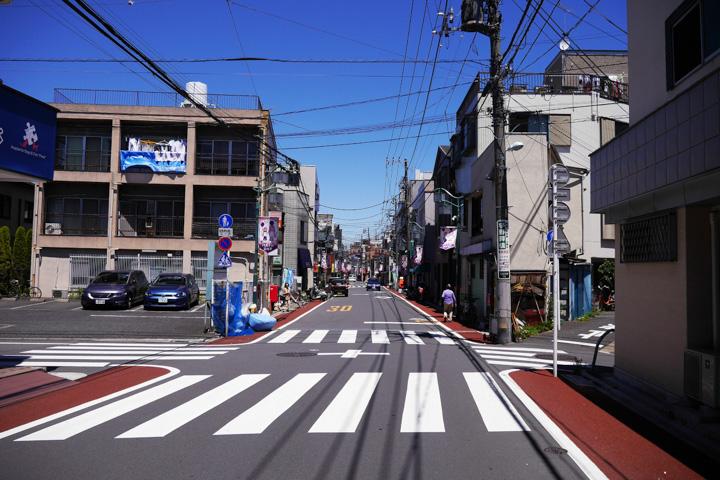 10-ікебукуро
