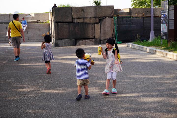 2-Осака-замок2
