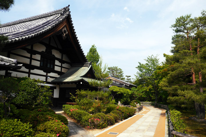 6-кіото-храми5